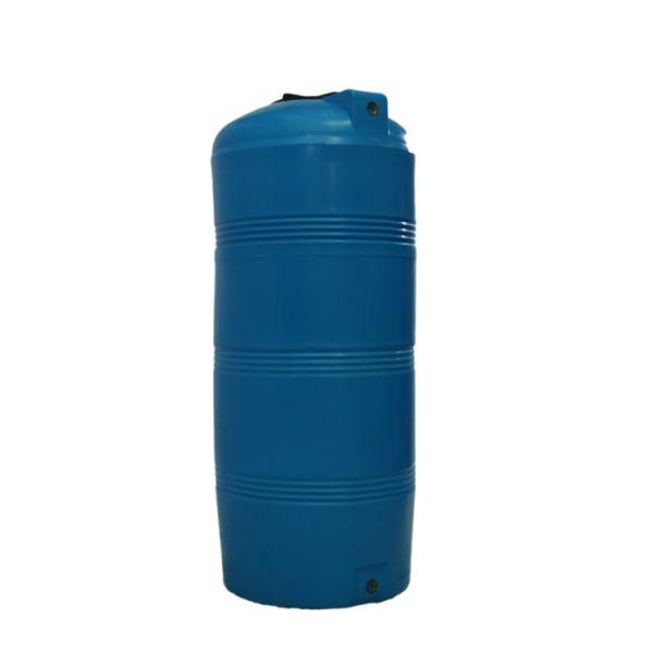 емкость укрхимпласт 320 литров