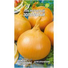 семена лука репчатого золотистый 1г семена украины