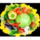 семена овощей купить харьков киев украина