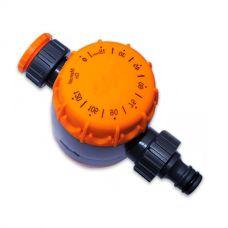 Таймер механический 0-120 мин