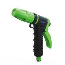 Пистолет поливочный 2100, пластик Presto-PS