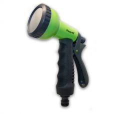 Пистолет поливочный, душ 7210 Presto-PS