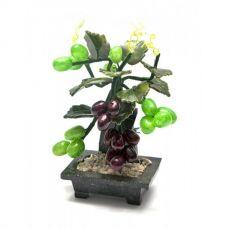 Дерево Счастья Виноградная лоза (15х12х7 см)