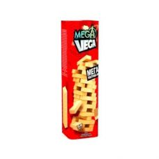 Настольная игра Дженга Mega Vega Danko Toys DT-23