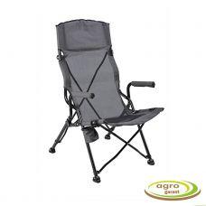Кресло портативное, TE-19, SD