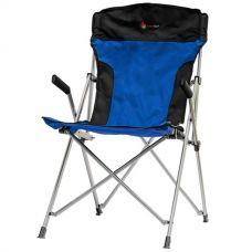 Кресло портативное, TE-22, SD