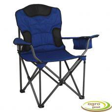 кресло портативное TE-23, SD-150