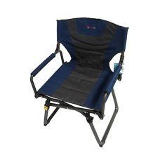 кресло портативное te-27 ad-120