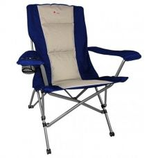 Кресло портативное, TE-28, SD-140