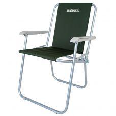 кресло ranger fc 040 rock складное