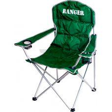 кресло ranger sl 630 складное
