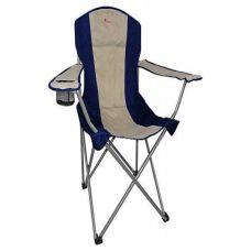 Кресло портативное TE-29, SD-140