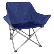 Кресло портативное TE-30, SD-140