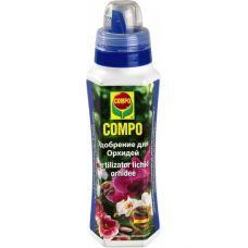 Удобрение для орхидей compo 500