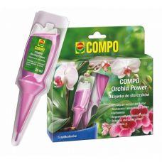Удобрение аппликатор для орхидей compo
