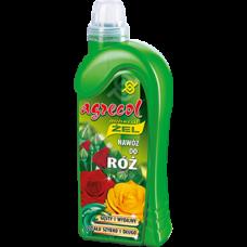 Гель для роз Agrecol, 1 л