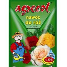 Удобрение кристаллическое для роз Agrecol, 250 г