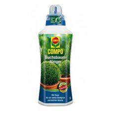 Удобрение для хвои компо 1 литр