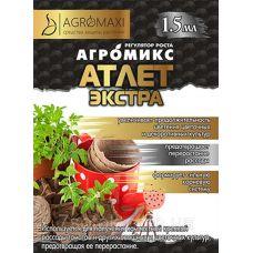 Регулятор роста Атлет Экстра 1.5 мл Агромакси