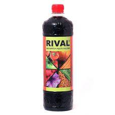 стимулятор роста Rival 1л