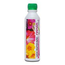 Удобрение для декоративно цветущих, 250 мл Гилея