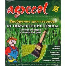 Удобрение для газонов от пожелтения 1.2 кг