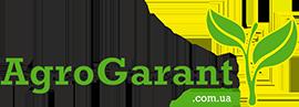 Интернет-магазин АгроГарант